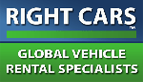 right-cars.com - Car Rentals