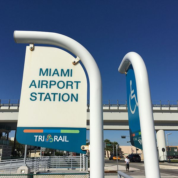 car rental in miami international airportright cars