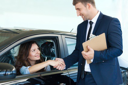 Right Cars Vehicle Rental Ltd Sell Master Car Rental Franchi